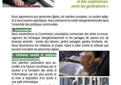 Programme-Ecolo-Rixensart-2018-10