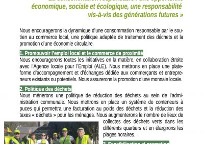Programme-Ecolo-Rixensart-2018-12