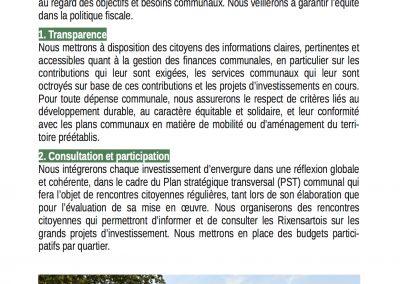 Programme-Ecolo-Rixensart-2018-13