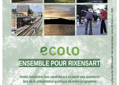 Programme-Ecolo-Rixensart-2018-14