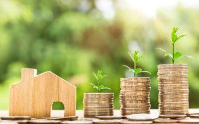 Le budget communal 2021 : un autre regard